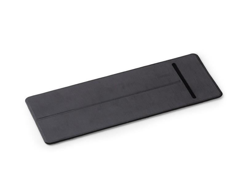 reklamni-materijal-kutije-za-olovke-magno-duo-boja-crna