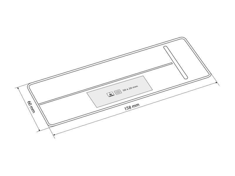 reklamni-materijal-kutije-za-olovke-magno-duo-stampa