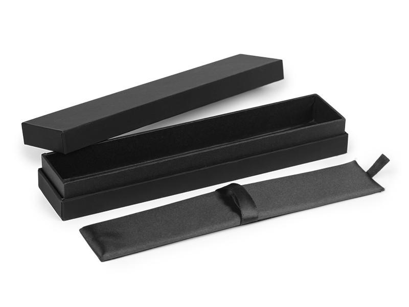 reklamni-materijal-kutije-za-olovke-soft-touch-boja-crna