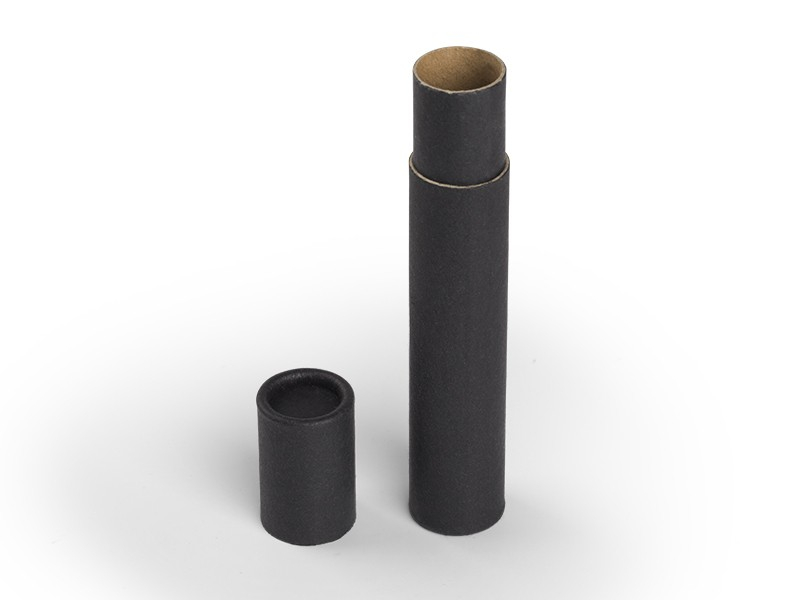reklamni-materijal-kutije-za-olovke-tube-primer