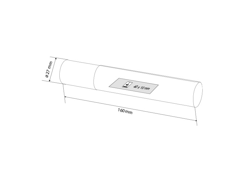 reklamni-materijal-kutije-za-olovke-tube-stampa