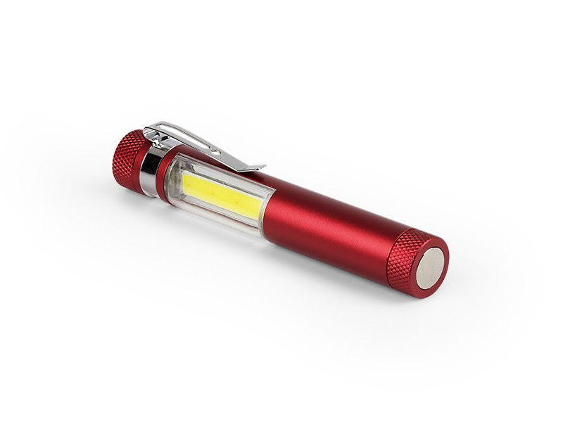 reklamni-materijal-lampe-blitz-boja-crvena