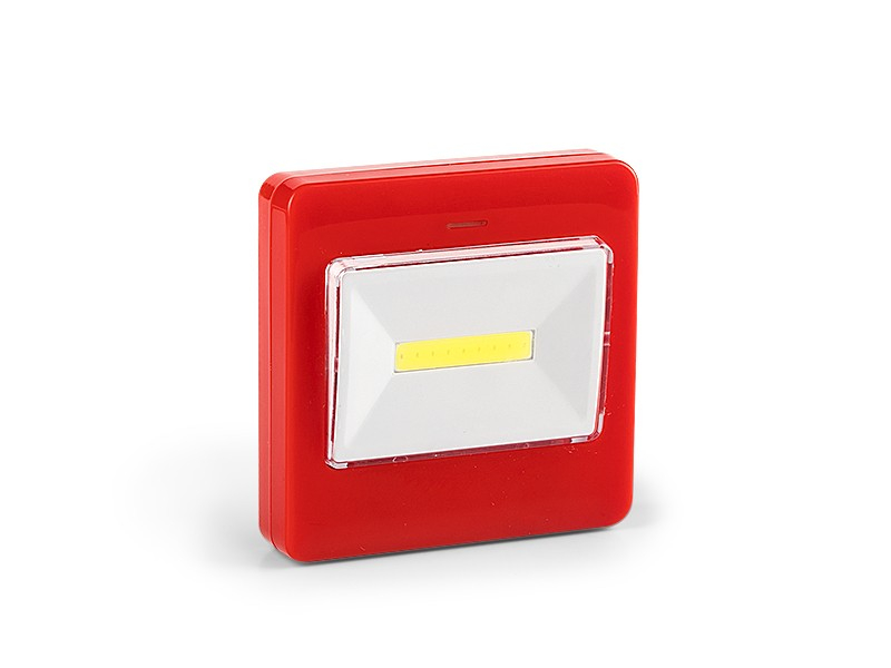 reklamni-materijal-lampe-hertz-boja-crvena