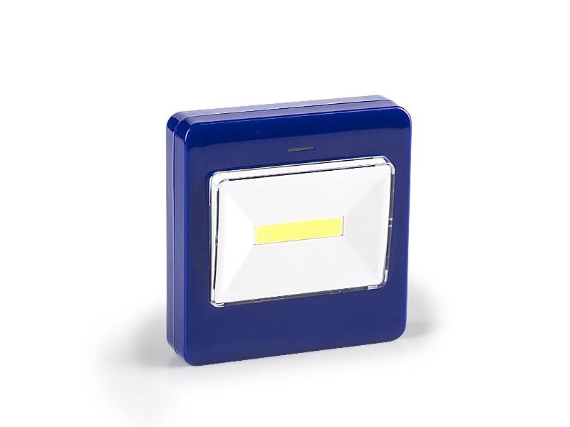 reklamni-materijal-lampe-hertz-boja-plava