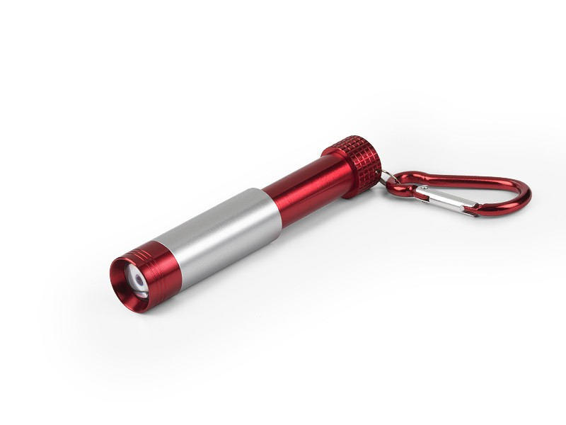 reklamni-materijal-lampe-led-boja-crvena