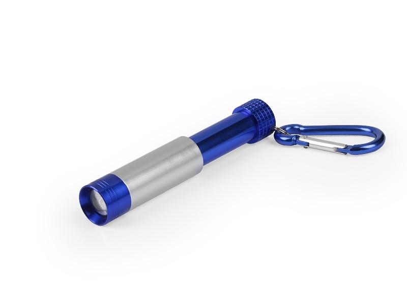 reklamni-materijal-lampe-led-boja-plava