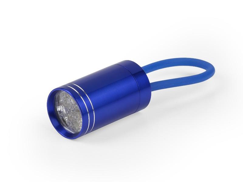 reklamni-materijal-lampe-rave-maxi-boja-plava