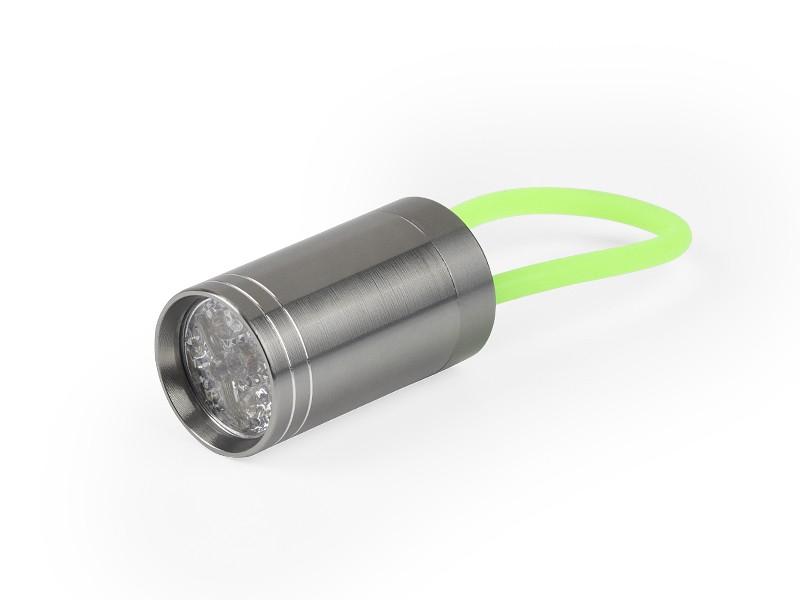 reklamni-materijal-lampe-rave-maxi-boja-silver
