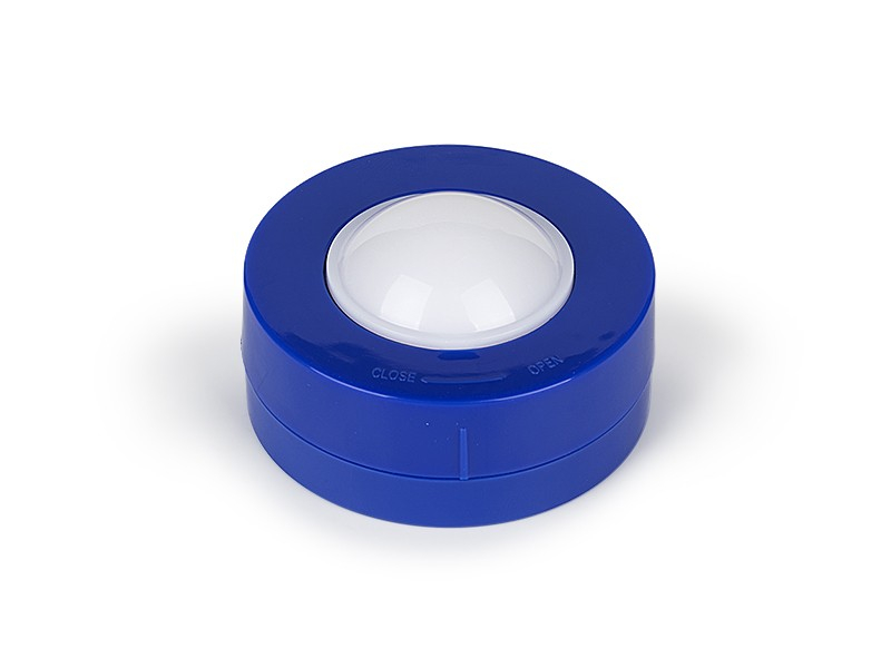 reklamni-materijal-lampe-signal-boja-plava