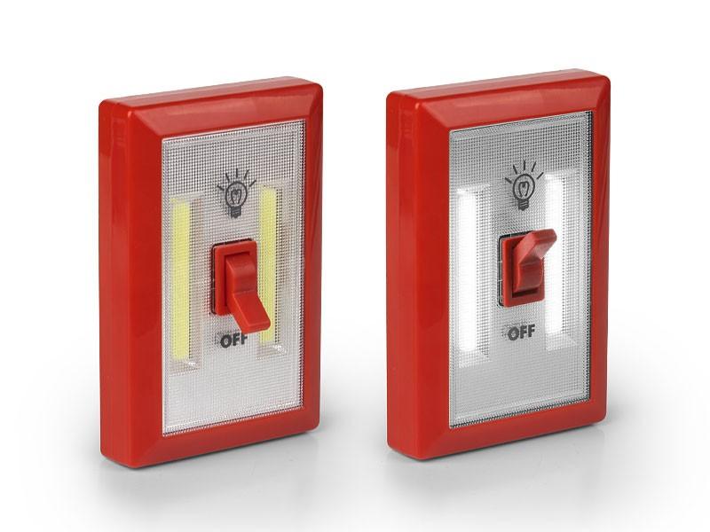 reklamni-materijal-lampe-switch-boja-crvena