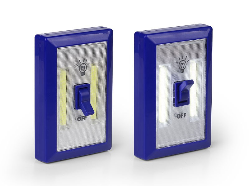 reklamni-materijal-lampe-switch-boja-plava