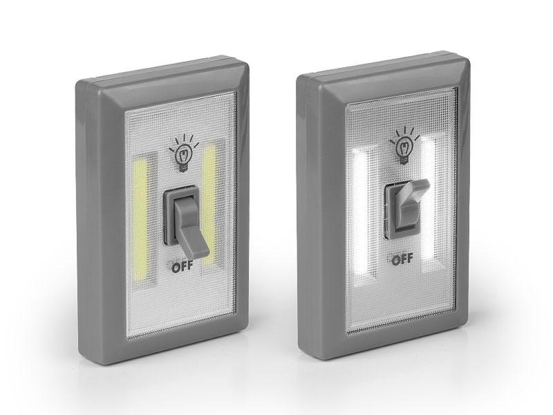 reklamni-materijal-lampe-switch-boja-silver