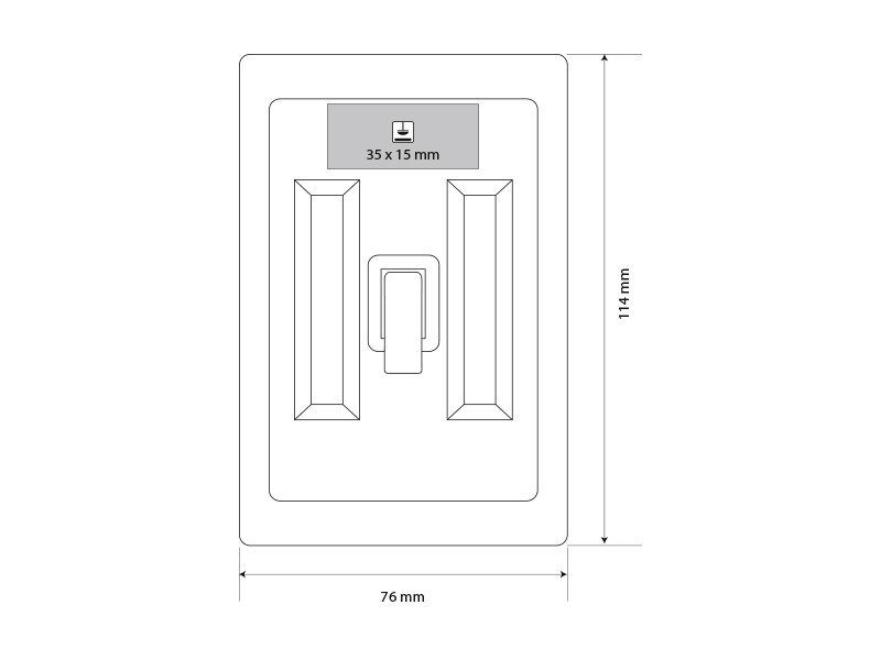 reklamni-materijal-lampe-switch-stampa
