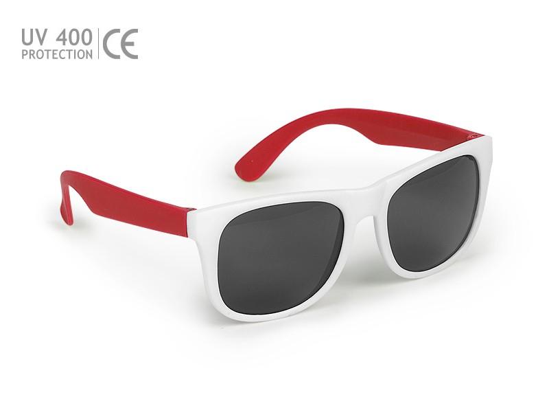 reklamni-materijal-sport-i-zabava-bali-boja-crvena