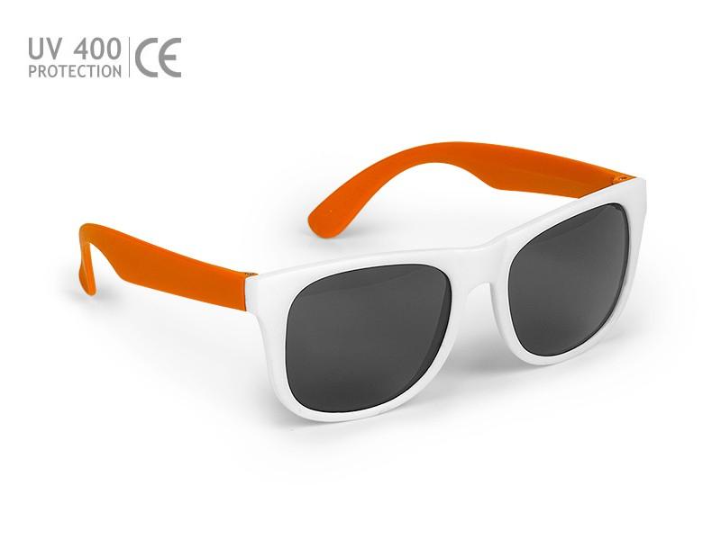 reklamni-materijal-sport-i-zabava-bali-boja-oranz