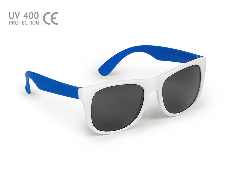 reklamni-materijal-sport-i-zabava-bali-boja-plava
