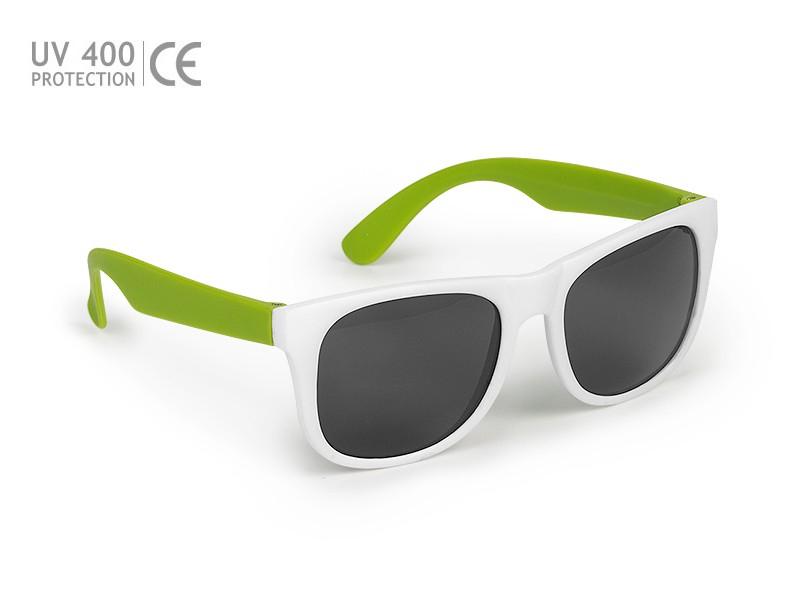 reklamni-materijal-sport-i-zabava-bali-boja-svetlo-zelena