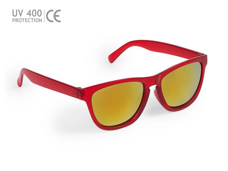 reklamni-materijal-sport-i-zabava-california-boja-crvena