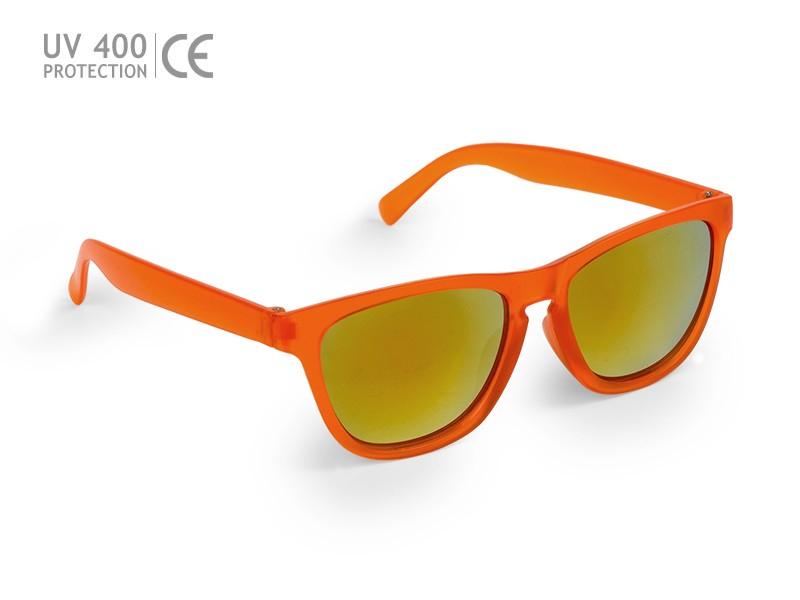 reklamni-materijal-sport-i-zabava-california-boja-oranz