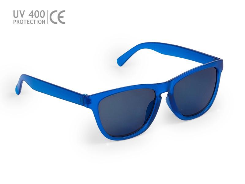 reklamni-materijal-sport-i-zabava-california-boja-plava