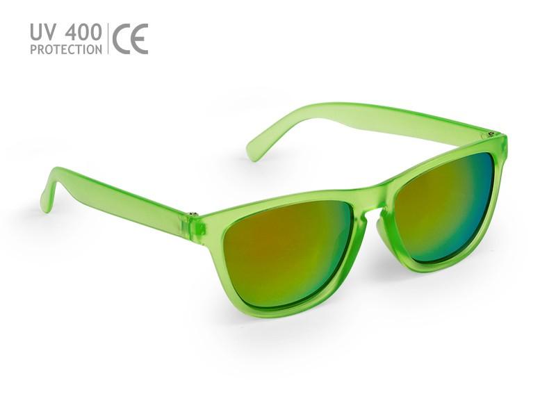 reklamni-materijal-sport-i-zabava-california-boja-svetlo-zelena