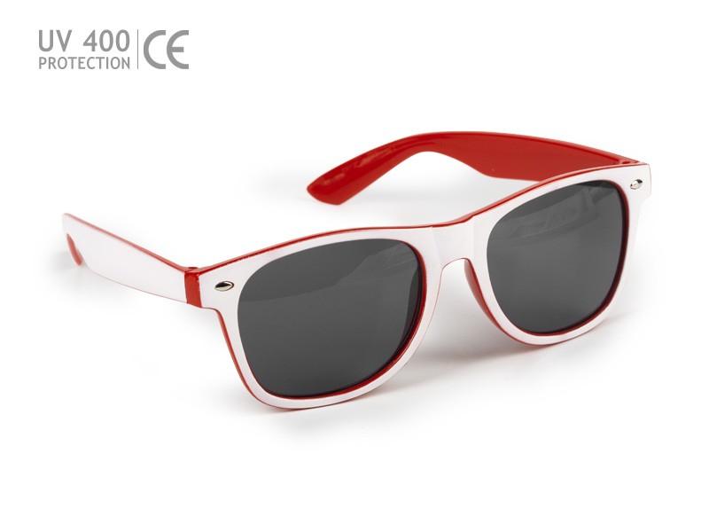 reklamni-materijal-sport-i-zabava-cosmo-boja-crvena