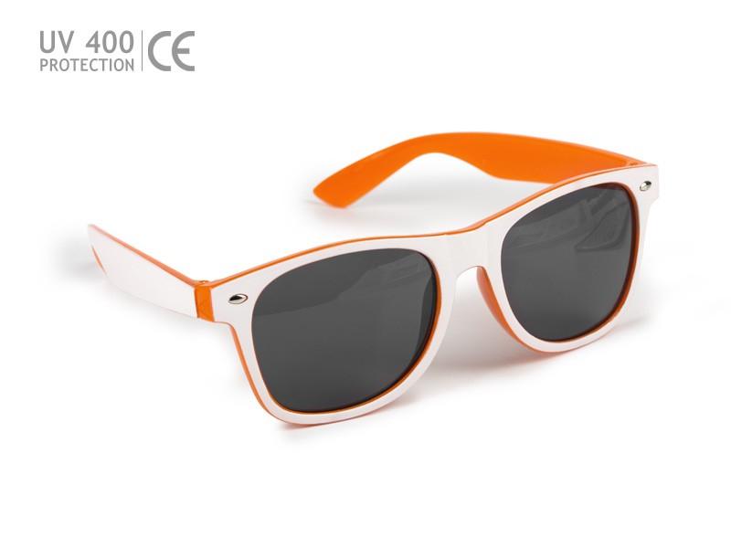 reklamni-materijal-sport-i-zabava-cosmo-boja-oranz
