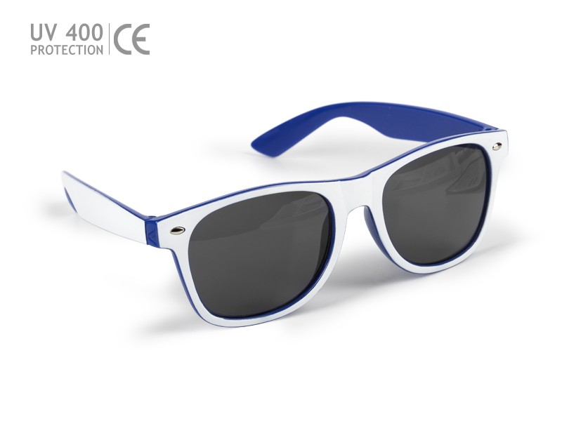 reklamni-materijal-sport-i-zabava-cosmo-boja-plava