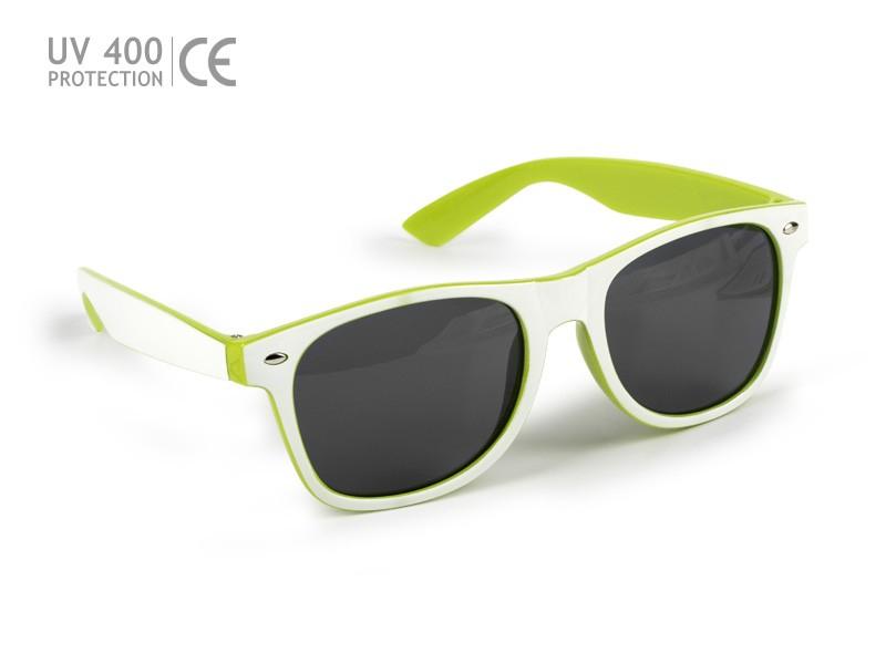 reklamni-materijal-sport-i-zabava-cosmo-boja-svetlo-zelena