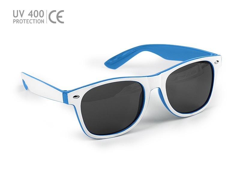reklamni-materijal-sport-i-zabava-cosmo-boja-tirkizno-plava