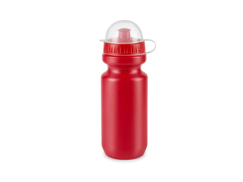 reklamni-materijal-sport-i-zabava-top-form-boja-crvena