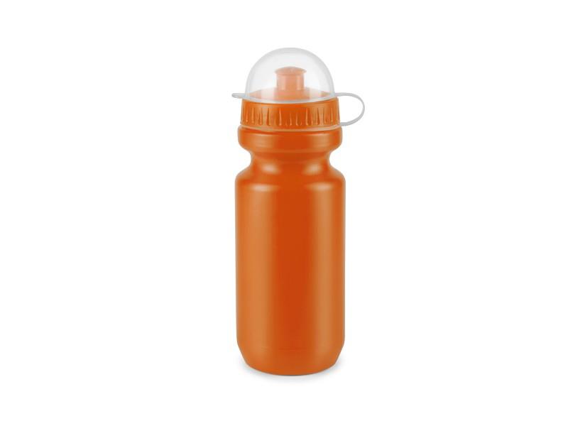 reklamni-materijal-sport-i-zabava-top-form-boja-oranz