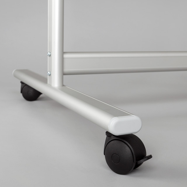 swa-tim-magnetne-table-pisi-brisi-filpcart-dvostrana-mobilna-6