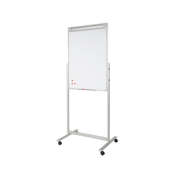 swa-tim-magnetne-table-pisi-brisi-filpcart-dvostrana-mobilna-7
