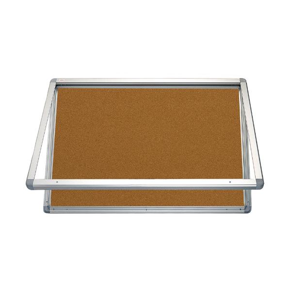 swatim-reklamni-materijal-magnetne-table-oglasna-tabla-1