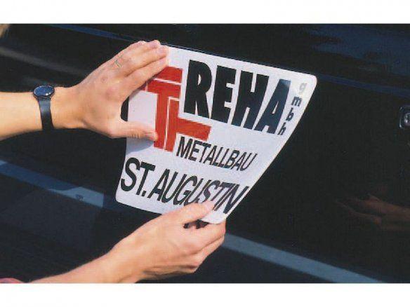 reklamni-materijal-swa-tim-magnetbi-stikeri-za-auto-auto-magneti-pod-kategorija-naslovna-fotka