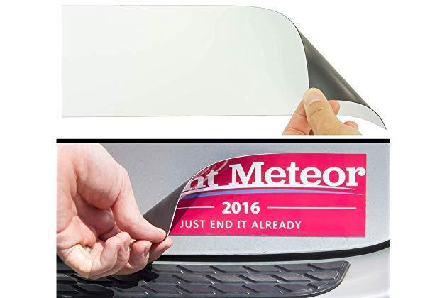 reklamni-materijal-swa-tim-magnetbi-stikeri-za-auto-magetna-auto-folija