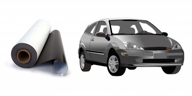 reklamni-materijal-swa-tim-magnetbi-stikeri-za-auto-stiker-magneti-za-vozila