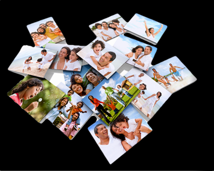 reklamni-materijal-magnet-stikeri-magnet-nalepnice-digitalna-stampa-3-1