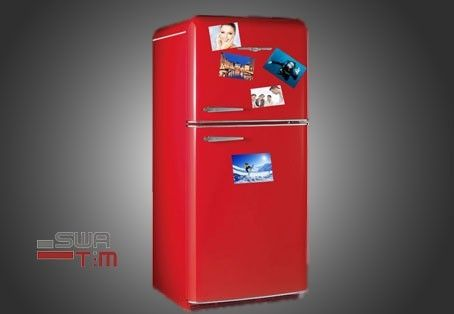 reklamni-materijal-magnet-stikeri-magnet-nalepnice-digitalna-stampa-4
