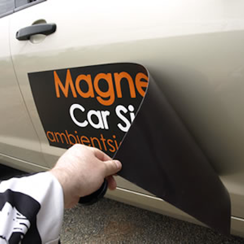 reklamni-materijal-swa-tim-magnetbi-stikeri-za-auto-auto-folija-na-magnetu