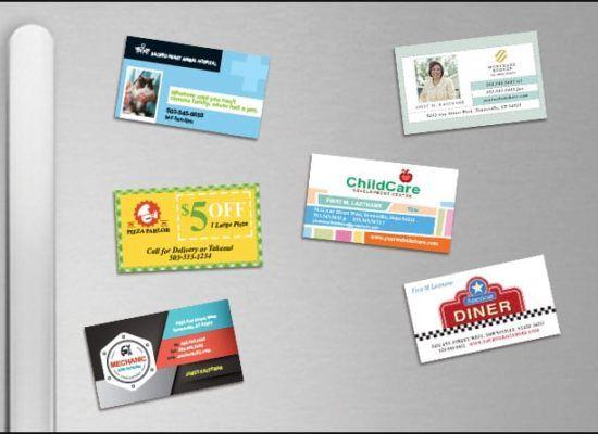 reklamni-materijal-swa-tim-magnetbi-stikeri-za-auto-magneti-za-frizider