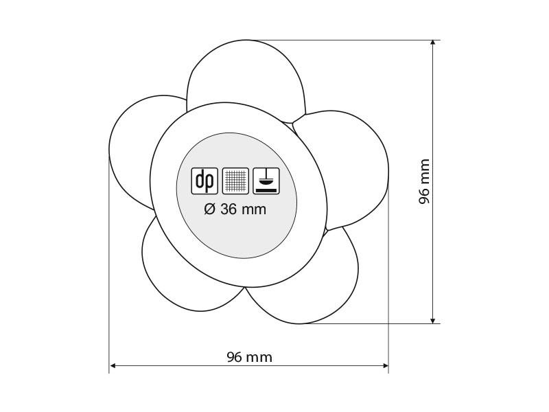 reklamni-materijal-markeri-flower-stampa