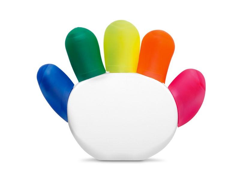 reklamni-materijal-markeri-hand-boja-bela