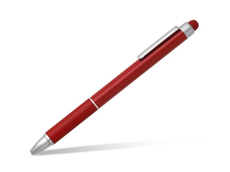 reklamni-materijal-metalne-olovke-adele-boja-crvena