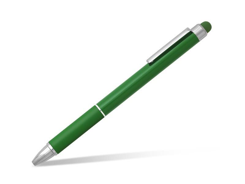 reklamni-materijal-metalne-olovke-adele-boja-svetlo-zelena