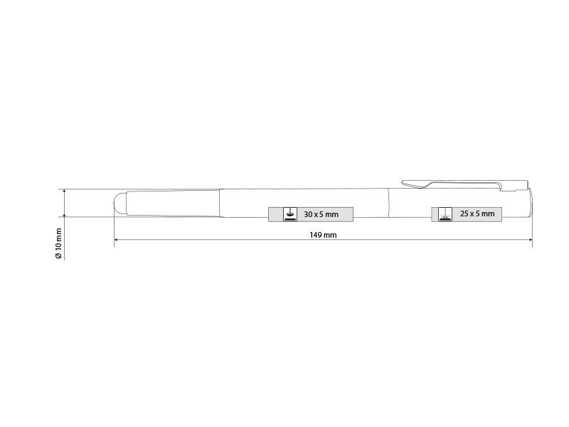 reklamni-materijal-metalne-olovke-clio-stampa