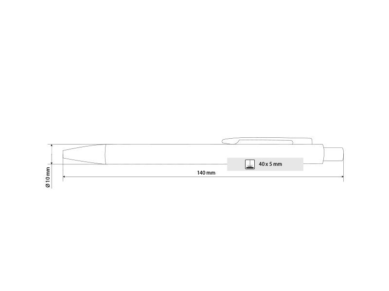reklamni-materijal-metalne-olovke-colorissimo-stampa