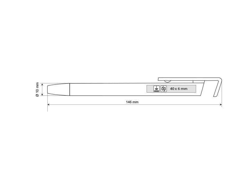 reklamni-materijal-metalne-olovke-halter-metal-stampa