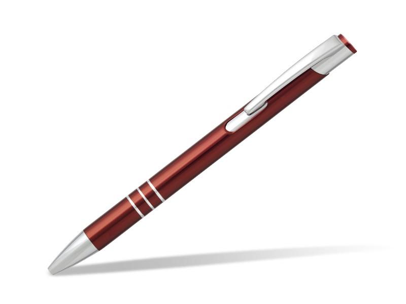 reklamni-materijal-metalne-olovke-oggi-boja-crvena